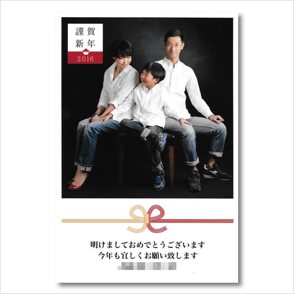 160203_takahashi_0467
