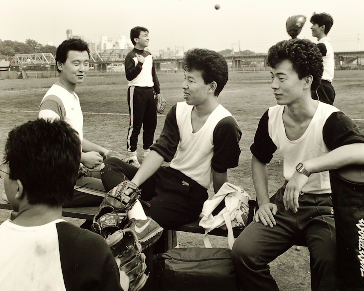 1985_6