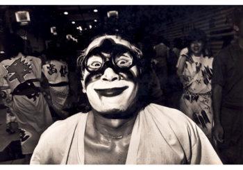俺たちの祭り-1982 (阿波踊り)
