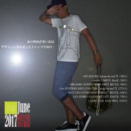nakool-July