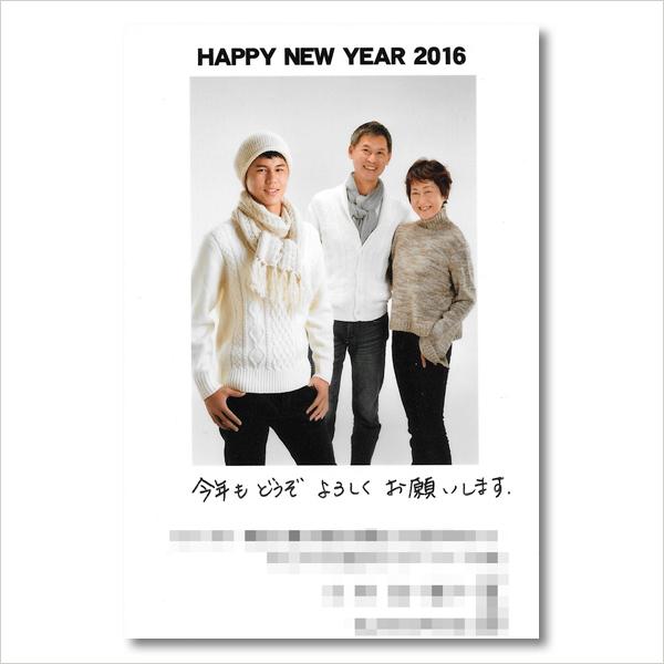160123_kobayashi_0456