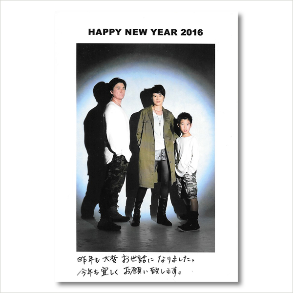 160127_yokoyama_0460