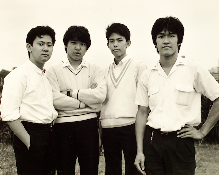 1985_19